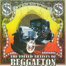 The United Artists Of Reggaeton thumbnail