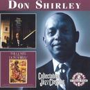 Water Boy - The Gospel According To Don Shirley thumbnail