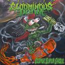 Cosmic Super Ghoul thumbnail