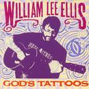 God's Tattoos thumbnail