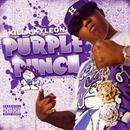Purple Punch, Vol. 1 (Explicit) thumbnail