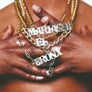 Mariachi El Bronx, II thumbnail