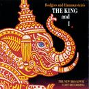 The King And I thumbnail
