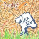 Marvin The Album thumbnail