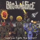 Duke Lion Fights The Terror! thumbnail