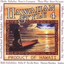 Hawaiian Style 4 thumbnail