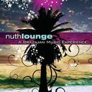 Nuth Lounge: A Brazilian Music Experience thumbnail