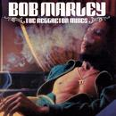 Bob Marley: Reggaeton Mixes thumbnail