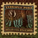 Hello All Stations thumbnail