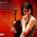 Bach: Concertos thumbnail