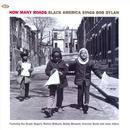 How Many Roads - Black America Sings Bob Dylan thumbnail