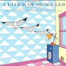 The Best Of A Flock Of Seagulls thumbnail