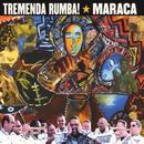 Tremenda Rumba thumbnail