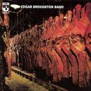 Edgar Broughton Band thumbnail