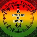 A Little Bit Of Love thumbnail