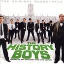 The History Boys (Soundtrack) thumbnail