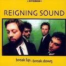 Break Up Break Down thumbnail