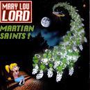 Martian Saints! thumbnail