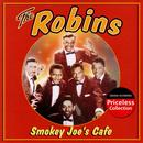 Smokey  Joe's Cafe thumbnail