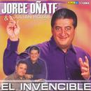 El Invencible thumbnail