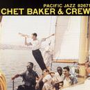 Chet Baker And Crew thumbnail