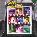 Subway Stories thumbnail