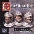 Ironclad: Live At Yoshi's thumbnail