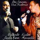 Dos Soneros Una Historia thumbnail