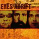 Eyes Adrift thumbnail