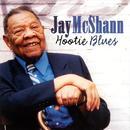 Hootie Blues thumbnail