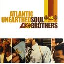 Atlantic Unearthed: Soul Brothers thumbnail