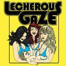 Lecherous Gaze thumbnail