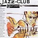 Jazz-Club Guitar thumbnail