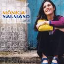 Monica Salmaso thumbnail