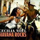 Havana Rocks thumbnail