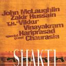 Remember Shakti thumbnail