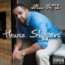 House Slippers (Single) (Explicit) thumbnail