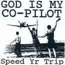 Speed Yr Trip thumbnail