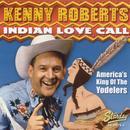 Indian Love Call thumbnail