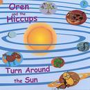 Turn Around The Sun thumbnail