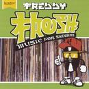Music For Swingers thumbnail