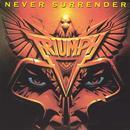 Never Surrender thumbnail