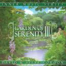 Garden Of Serenity III thumbnail