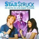 Starstruck (Soundtrack) thumbnail