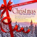 Christmas: The Mountain Way thumbnail