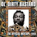 The Osirus Mixtape (Explicit) thumbnail