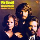 Via Brasil thumbnail