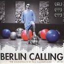Berlin Calling - The Soundtrack By Paul Kalkbrenner thumbnail