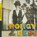 Porgy And Bess thumbnail