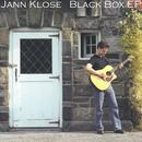 Black Box EP thumbnail